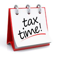 How to Fill Out IRS Form 1099-OID | taxesnews