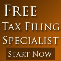 Free Tax Filing
