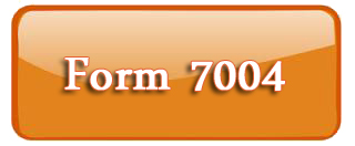 Extension Form 7004